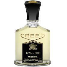 Тестер унисекс Creed Royal Oud (Крид Роял Оуд)