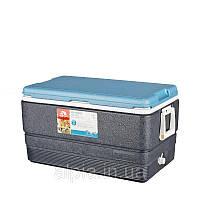Изотермический контейнер Igloo MaxCold 70, 66 л, ассорт.