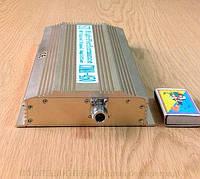 Ретрансляторы, репитеры 3G CDMA 450 MHz МТС Коннект