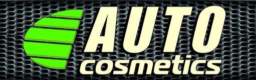 AUTO cosmetics