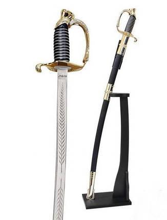 Исторический подарок сабля Наполеона, фото 2