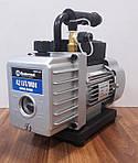 Вакуумный насос МС 90059 (1 ступ. 35 л/мин) Mastercool