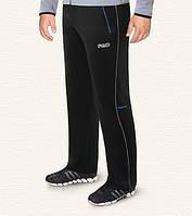 Спортивные штаны большой размер