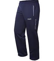Легкие брюки большого размера