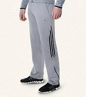 Спортивные брюки качественные мужские
