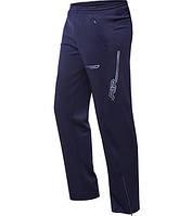 Штаны мужские для спортзала