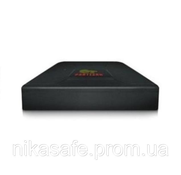 Partizan NVD-411 POE v1.0 видеорегистратор IP