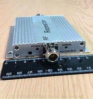 Автомобильный репитер усилитель GSM 950 SA RF Mini 50 dbi 900 MHz