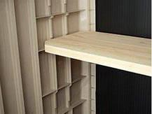 Ящик для хранения Store-It-Out Midi 845 л, фото 3
