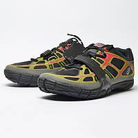 Мужские кроссовки для динамических тренировок Topo M-Halsa
