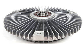 Гидромуфта Sprinter / LT - 95 , TDI (3 дырки) D=160mm  AUTOTECHTEILE A2051