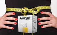 Guarchibao (Гуарчибао) программа коррекции веса