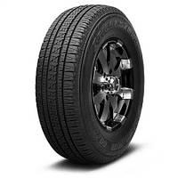 Шина Bridgestone Dueler H/L Alenza 285/45 R22 110 H (Летняя)