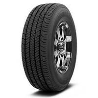 Шина Bridgestone Dueler H/T D684 II 275/50 R22 111 H (Всесезонная)