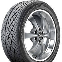 Шина Firestone Destination ST 305/40 R22 114 W XL (Летняя)