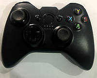 Gamepad Bluetooth 7 in 1 KXD-01