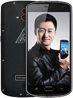 AGM X1 Black  IP68  4/64 Gb