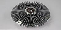 Гидромуфта Sprinter \ LT 95 - , TDI (4 дырки) D=180mm