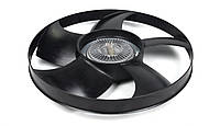 Муфта вентилятора Sprinter 3.0 CDI OM642 2006- Оригинал - A0002007323