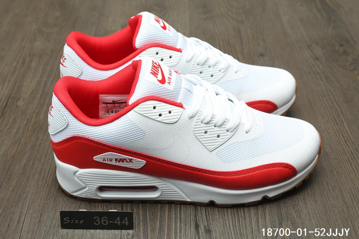Кроссовки Nike Air Max 90 найк аир макс мужские женские реплика -  Интернет-магазин кроссовок 3ca47a45882