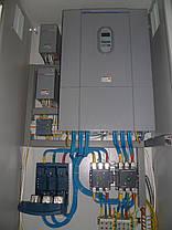 Настройка частотных преобразователей, фото 2