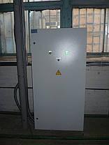 Настройка частотных преобразователей, фото 3