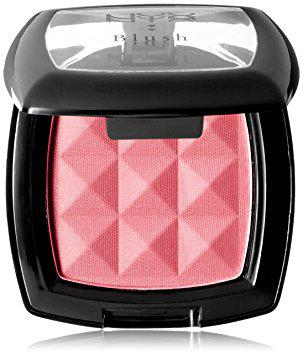 Румяна для лица NYX PB03 Powder Blush - Pinky