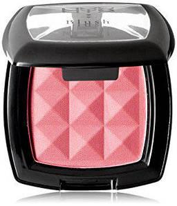 Румяна для лица NYX PB03 Powder Blush - Pinky