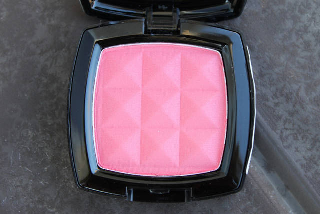 Румяна для лица NYX PB03 Powder Blush - Pinky, фото 2