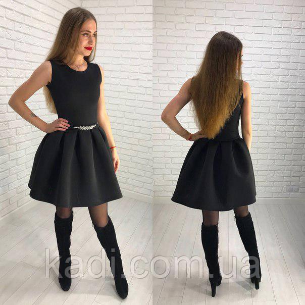ce59424c2ee7 Женское платье - Titova- магазин женской одежды. Showroom ТЦ