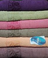 Полотенце махровое 50х90. Махровое полотенце. Полотенце Турция. Полотенце махровое. Полотенце 100% хлопок.