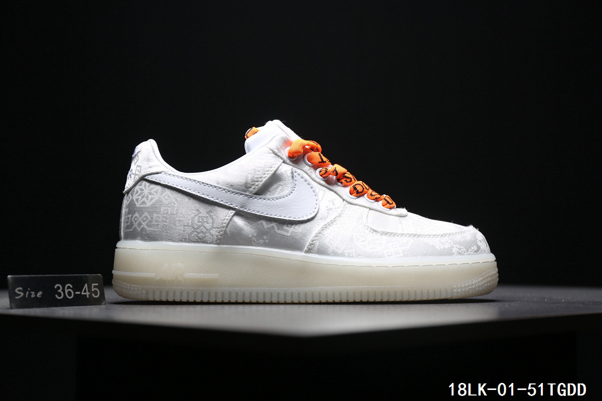 Кроссовки Nike Air Force 1 Найк Аир Форс Мужские Женские Реплика — в  Категории