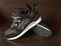 Мужские кроссовки Asics Gel Lyte MT Живые фото