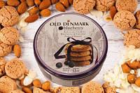 """Печенье Jacobsens """"Old Denmark"""" - Шоколад  150 г ж\б"""