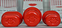 Плампер-тренажер для увеличения губ Fullips Lip Plumping Enhancer (фуллипс) размер S, фото 1