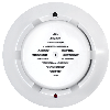 СПД-3.10 База Б01  для расширения функций
