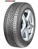 Легковые летние шины Gislaved Speed 606 215/65 R16 98V