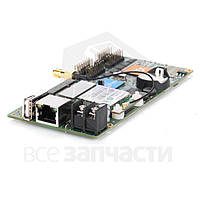 Контроллер Huidu HD-D10 (512×48, 384×64)
