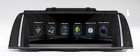 Штатная магнитола Redpower RP31085IPS (BMW 5 F10/F11 2011-2012)