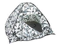 Палатка зимняя с дном 2х2 м