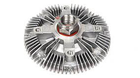 Муфта вентилятора Ford Transit 2.5TD