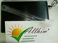 Цилиндр ГОСТ 1770-74, фото 1