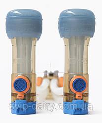 Доильный аппарат для коз CapriMAX