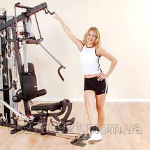 Body-Solid G6B Bi-Angular Home Gym, фото 3