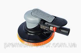 Шлифовальная машинка Dynabrade 69029- 5мм (под пылесос)