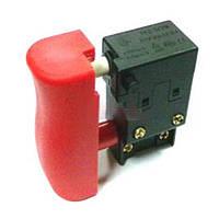 Кнопка-выключатель тст-н перфоратора Зенит ЗПВ-1300