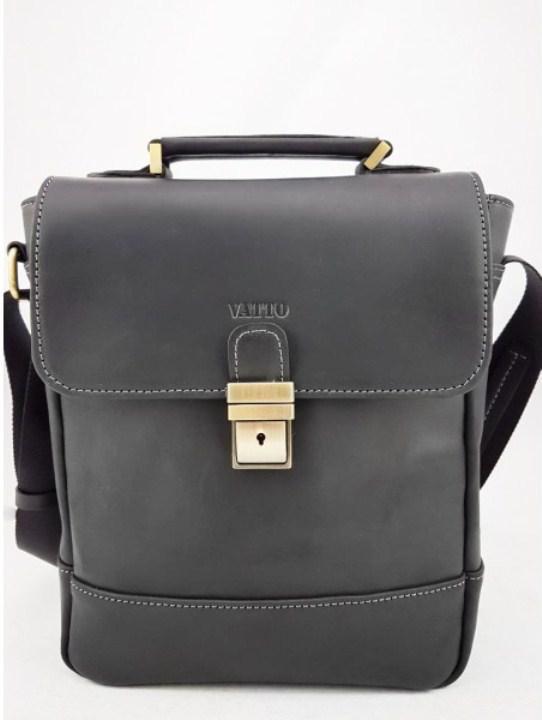 95dd02ba8507 Мужская кожаная сумка барсетка Vatto от интернет-магазина