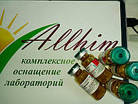 Селективная добавка для листерий FD 061 (к среде PALCAM), фото 1