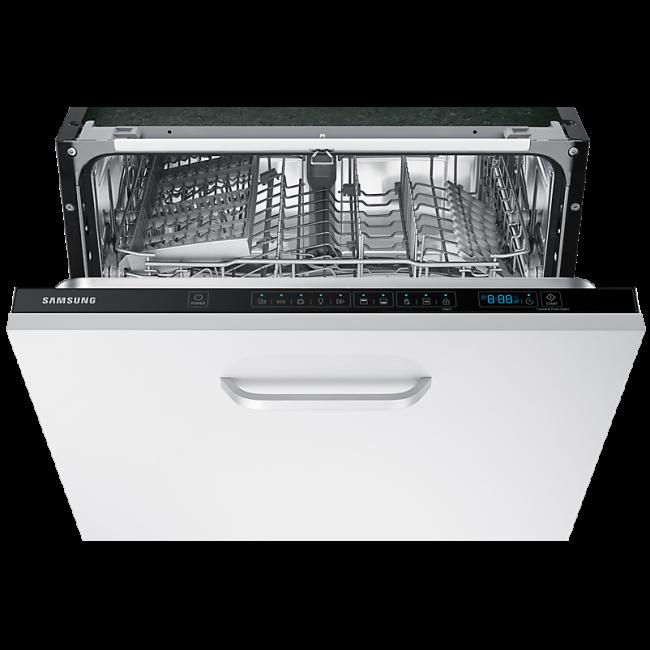 Посудомийна машина Samsung DW60M6040SS