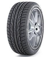 Dunlop SP Sport Maxx 255/40 R20 101W MO XL